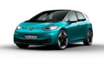 VW-ID.3-2020-4