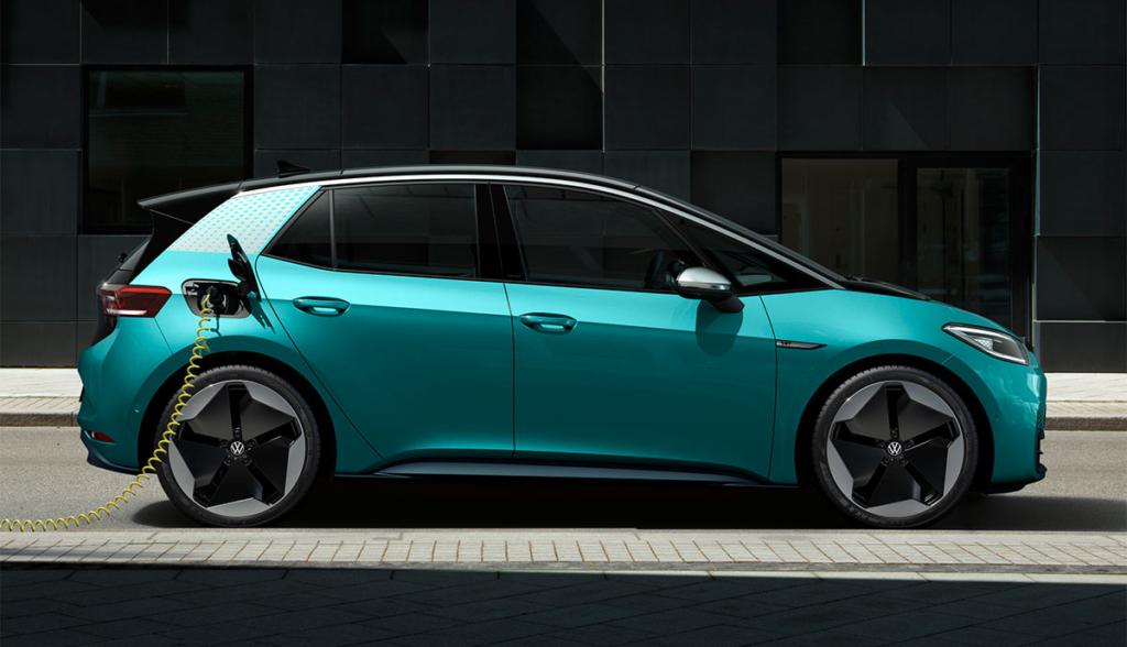 VW-ID.3-2020-6