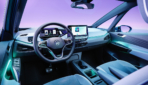 VW-ID.3-2020-7