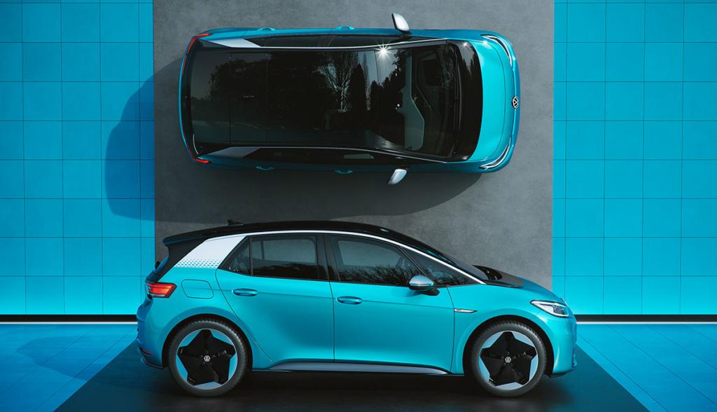 VW-ID.3-2020-8
