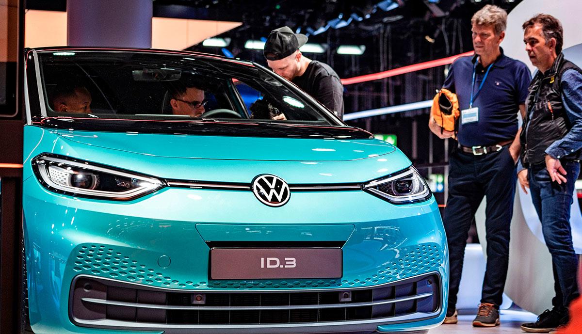 VW-ID3-2