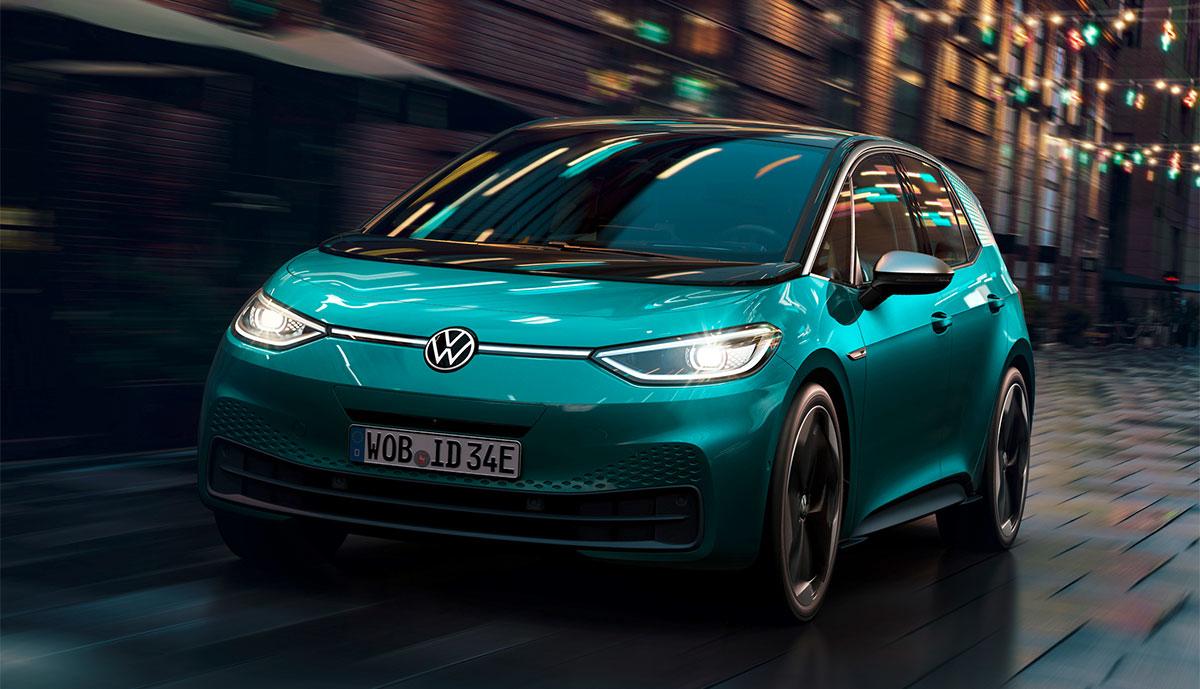VW-ID3-AVAS