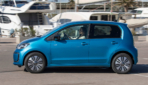 VW-e-up!-2020-1