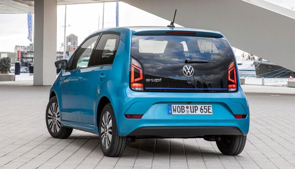 VW-e-up!-2020-10