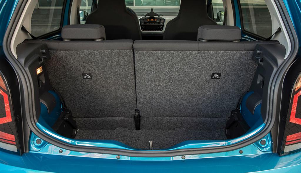 VW-e-up!-2020-2