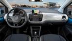VW-e-up!-2020-3