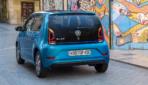 VW-e-up!-2020-5