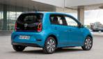VW-e-up!-2020-6