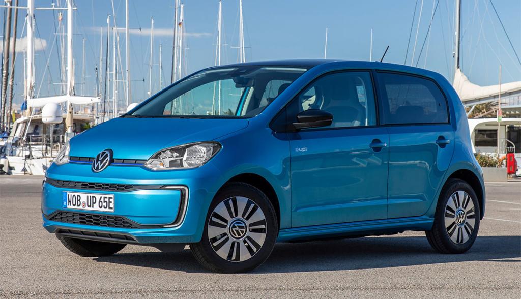 VW-e-up!-2020-8