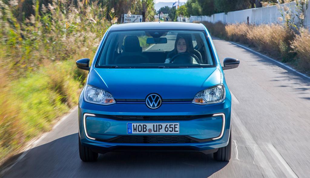 VW-e-up!-2020-9