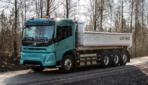 Volvo-Trucks-Elektro-Lkw-1