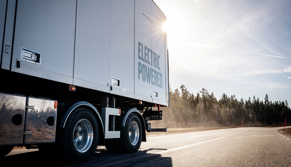 Volvo-Trucks-Elektro-Lkw-2