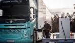Volvo-Trucks-Elektro-Lkw-3