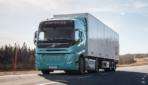Volvo-Trucks-Elektro-Lkw-4