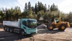 Volvo-Trucks-Elektro-Lkw-5