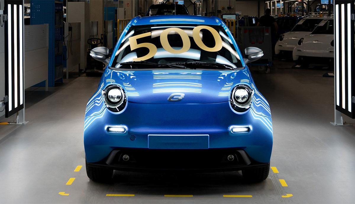 e.GO-Life-500