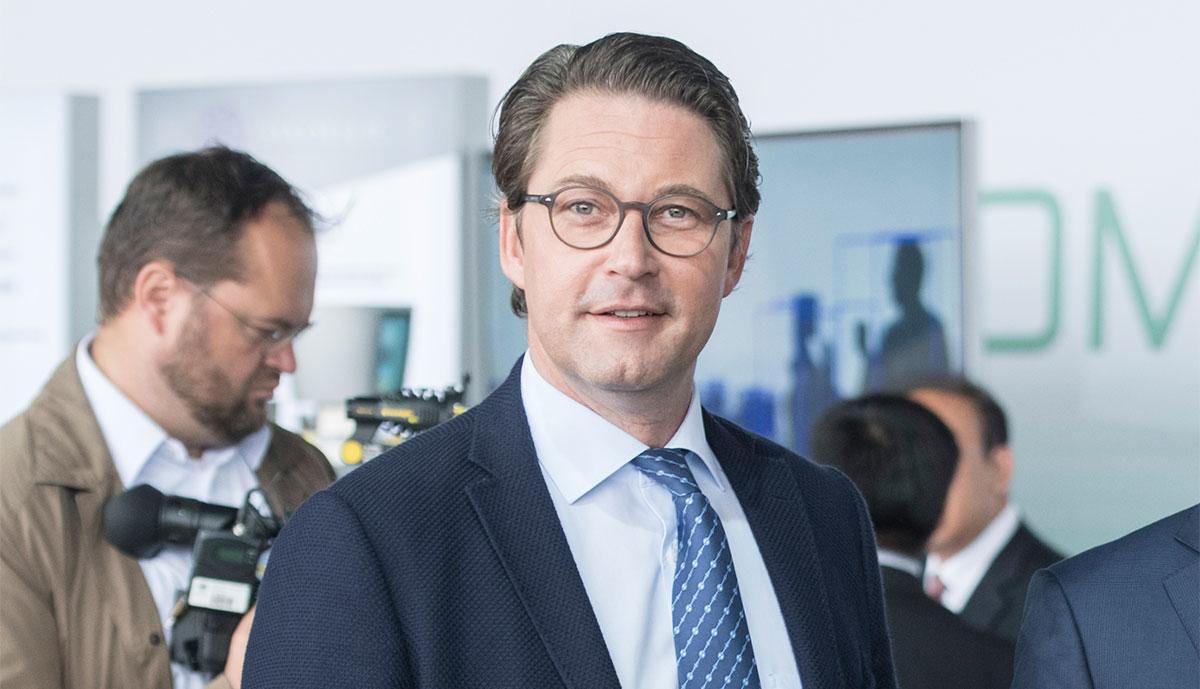 Andreas-Scheuer-2