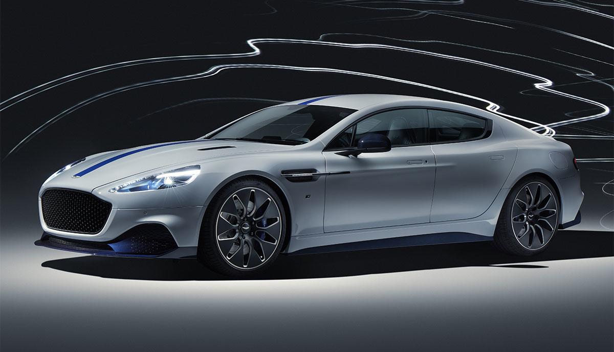 Aston-Martin-Rapide-E-2019-10