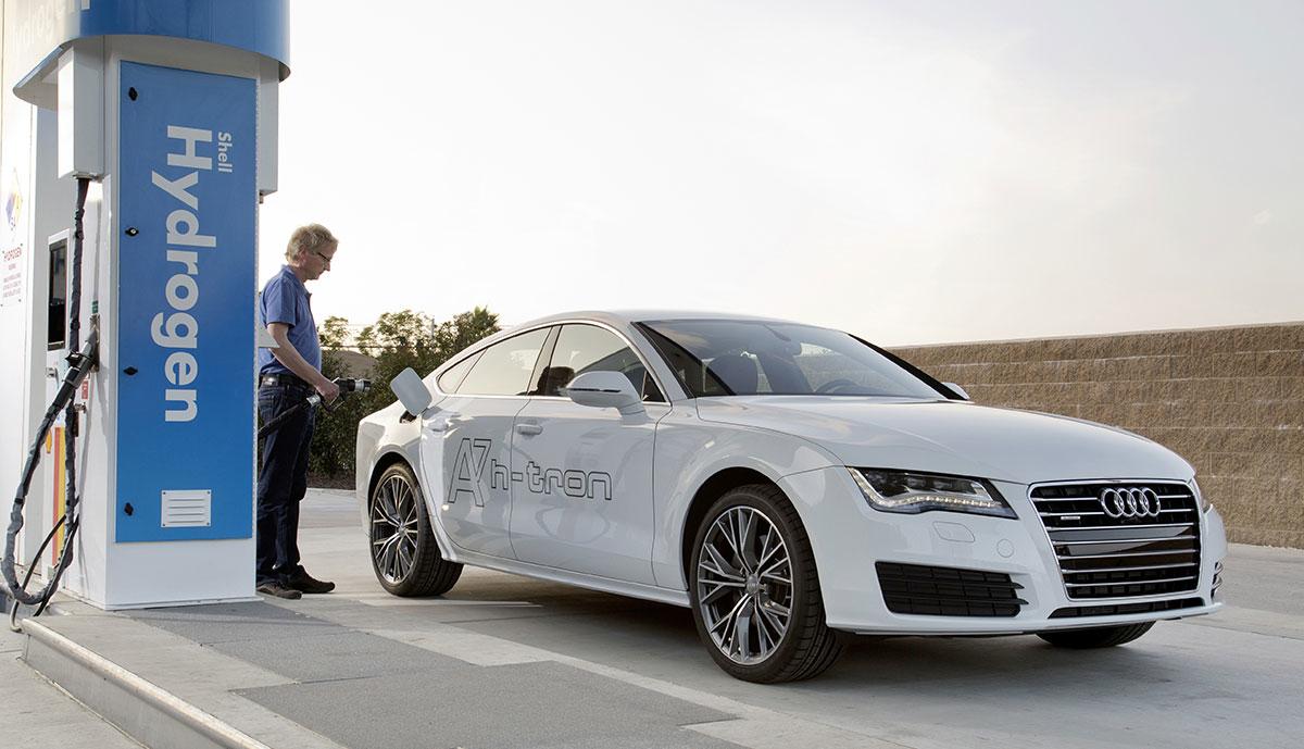 Audi-A7-h-tron