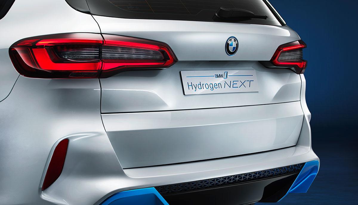 BMW-i-Hydrogen-Next