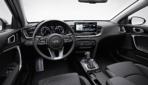 Ceed Sportswagon Plug-in Hybrid-2019-5