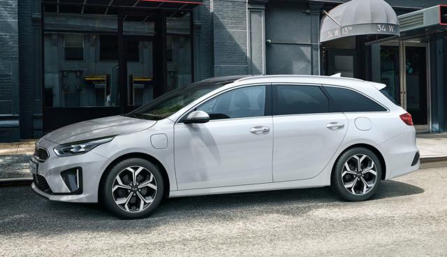 Ceed Sportswagon Plug-in Hybrid-2019-7