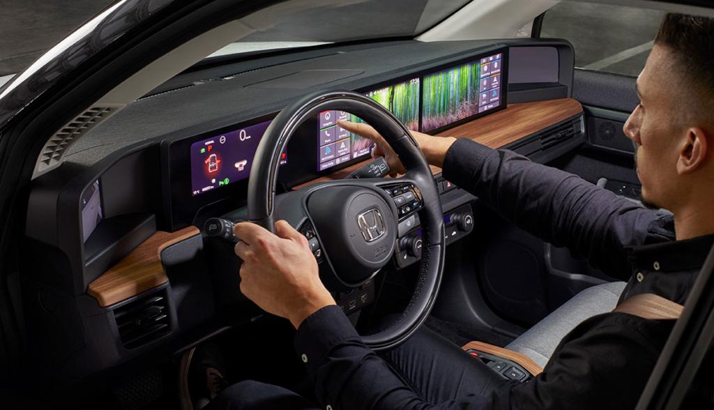 Honda-e-2020-2