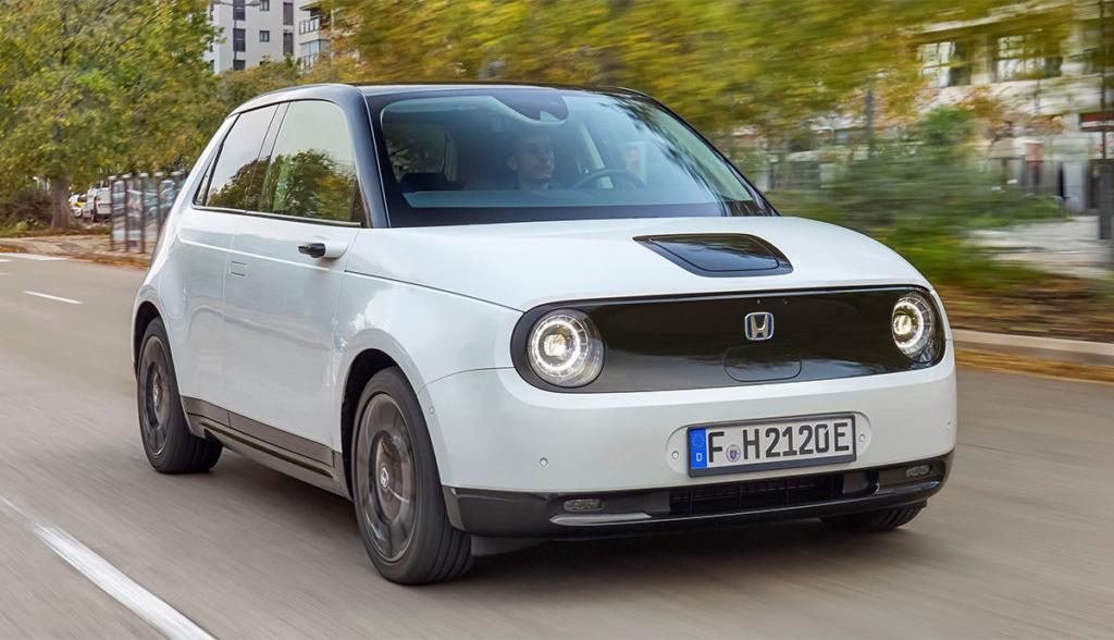 Honda-e-2020-7