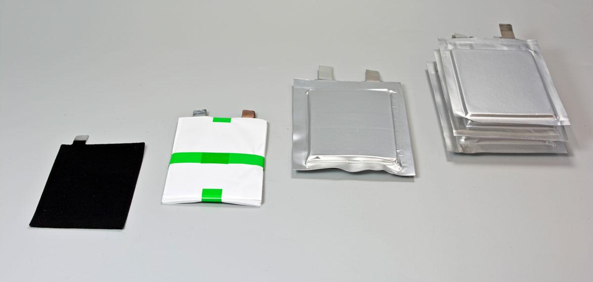 IWS-Lithium-Schwefel-Batterie-Prototyp