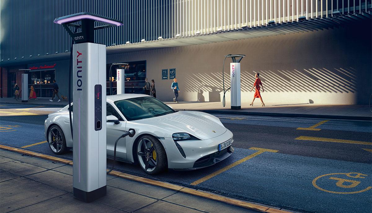 Ionity-Porsche-Taycan