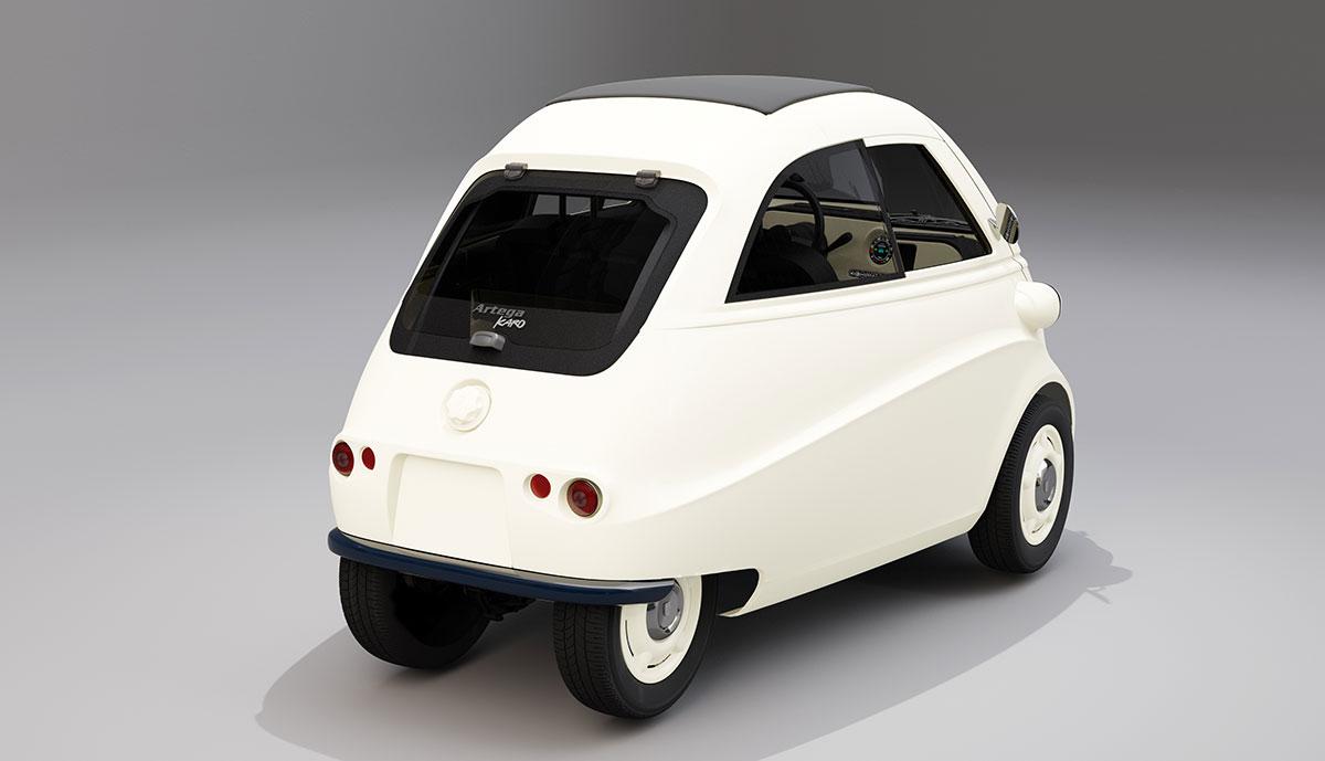KARO-Isetta-3