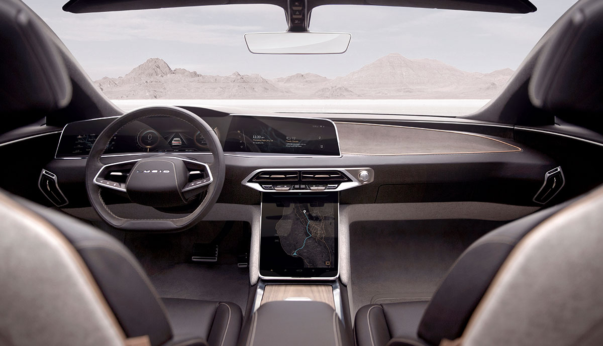 Lucid-Air-Interior-1