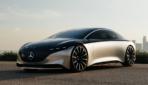 Mercedes-EQS-Prototyp-2020-1