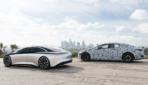 Mercedes-EQS-Prototyp-2020-10
