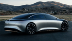 Mercedes-EQS-Prototyp-2020-3