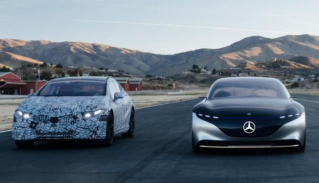 Mercedes-EQS-Prototyp-2020-4