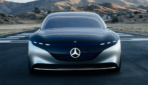 Mercedes-EQS-Prototyp-2020-5