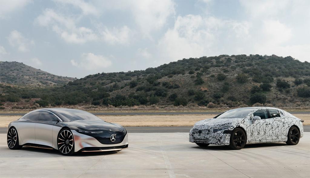 Mercedes-EQS-Prototyp-2020-6