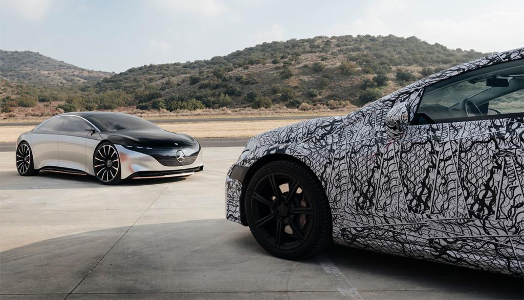Mercedes-EQS-Prototyp-2020-7