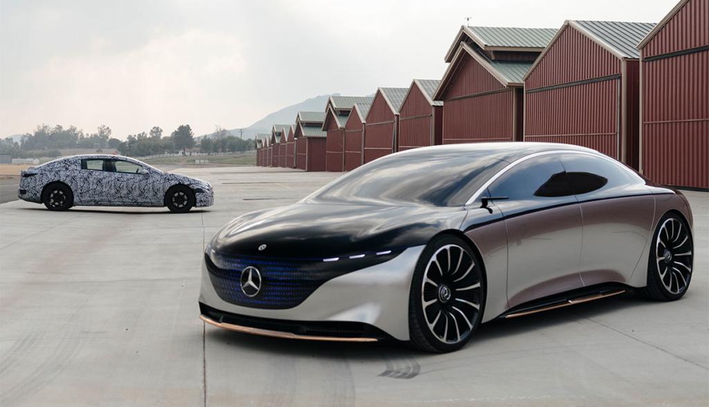 Mercedes-EQS-Prototyp-2020-8