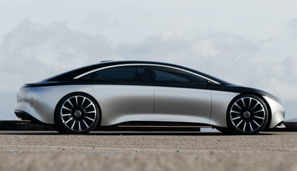 Mercedes-EQS-Prototyp-2020-9