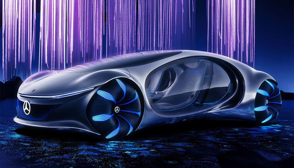 Mercedes-Vision-AVTR-2020-10