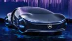 Mercedes-Vision-AVTR-2020-11