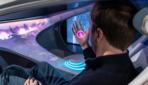 Mercedes-Vision-AVTR-2020-2