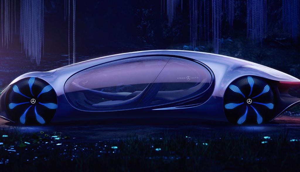 Mercedes-Vision-AVTR-2020-3