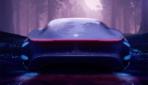 Mercedes-Vision-AVTR-2020-4