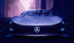 Mercedes-Vision-AVTR-2020-5