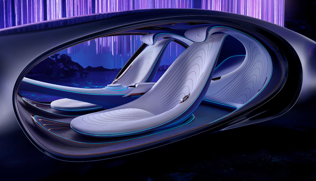 Mercedes-Vision-AVTR-2020-6