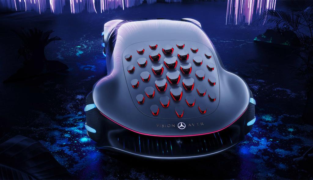 Mercedes-Vision-AVTR-2020-8