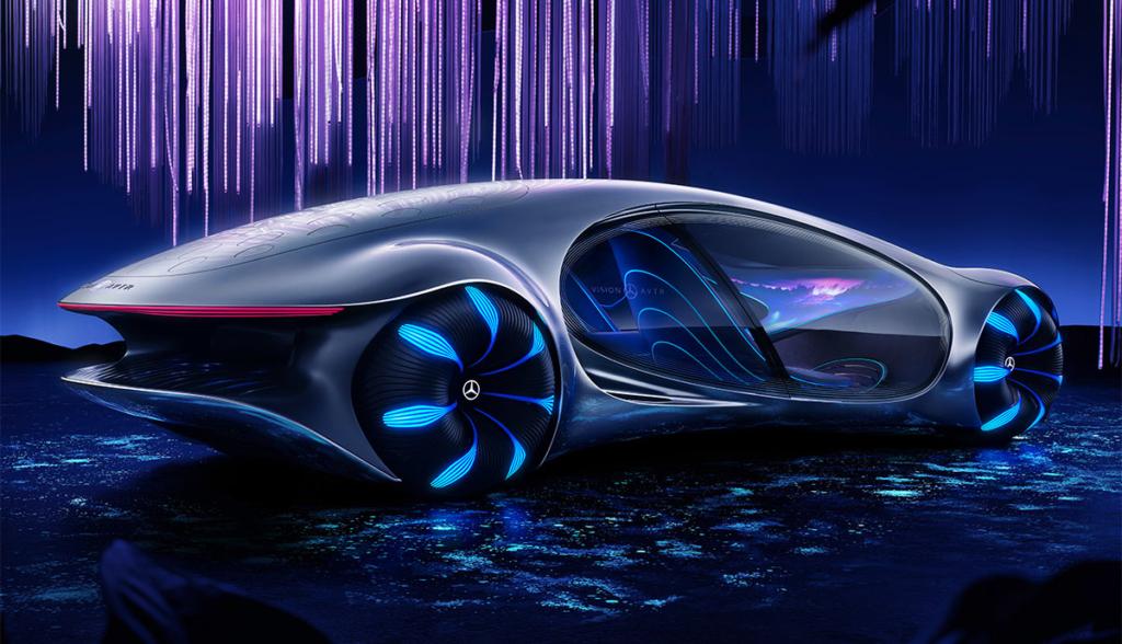 Mercedes-Vision-AVTR-2020-9
